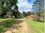 2278 W 15th Ave, Friendship, WI by Coldwell Banker Belva Parr Realty $149,000