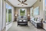 10307 Shady Birch Tr Verona, WI 53593 by Mhb Real Estate $565,500