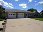 205 E Madison St, Platteville, WI by Platteville Realty Llc $200,000