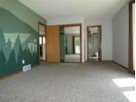 1270 Eastman St, Platteville, WI by Lori Droessler Real Estate, Inc. $209,900
