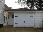 337 N Terrace St Janesville, WI 53548 by First Weber Real Estate $149,900