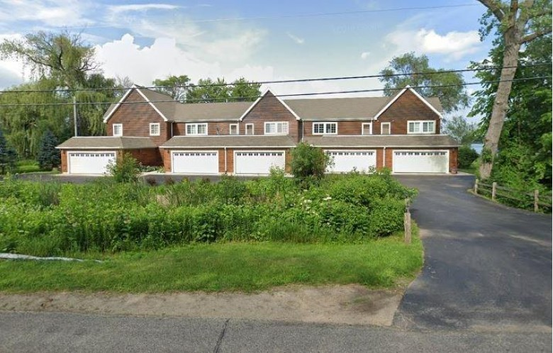 1972 Barber Dr 1 Stoughton, WI 53589 by Exp Realty, Llc $500,000