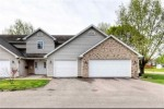 498 Cledell St 2, Oregon, WI by Re/Max Preferred $204,900