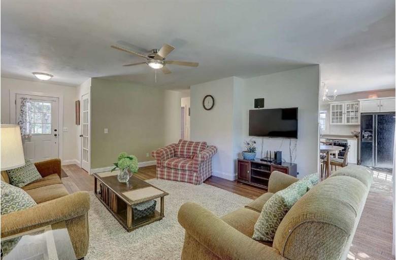 1609 Prairie Rd, Madison, WI by Keller Williams Realty $264,900