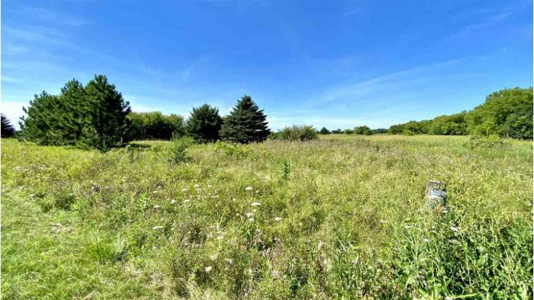 5 AC County Road O Hartford, WI 53027 by Exit Realty Hgm $179,900