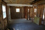 616 Lucky St Reedsburg, WI 53959 by Evergreen Realty Inc $50,000