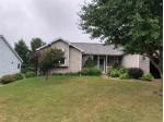 508 S Burr Oak Ave, Oregon, WI by Sprinkman Real Estate $325,000