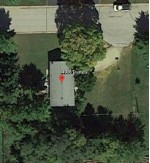 1008 Diane Dr, Edgerton, WI by Best Realty Of Edgerton $189,000