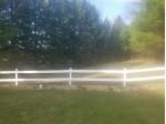 N8577 State Highway 49, Iola, WI by Kluck Real Estate $329,900