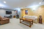 145839 Walden Boulevard 7609 WALDEN BOULEVARD Wausau, WI 54401 by Amaximmo Llc $438,000