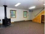 W9205 Gaylord Road, Merrillan, WI by Coldwell Banker Brenizer $125,000