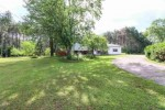 4431 48th Street South, Wisconsin Rapids, WI by Nexthome Partners $164,900