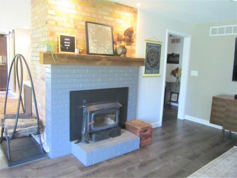 512 Linwood Avenue, Stevens Point, WI by Re/Max Excel $178,000