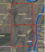 W10520 Burma Drive Owen, WI 54460 by United Country Midwest Lifestyle Properties $275,000