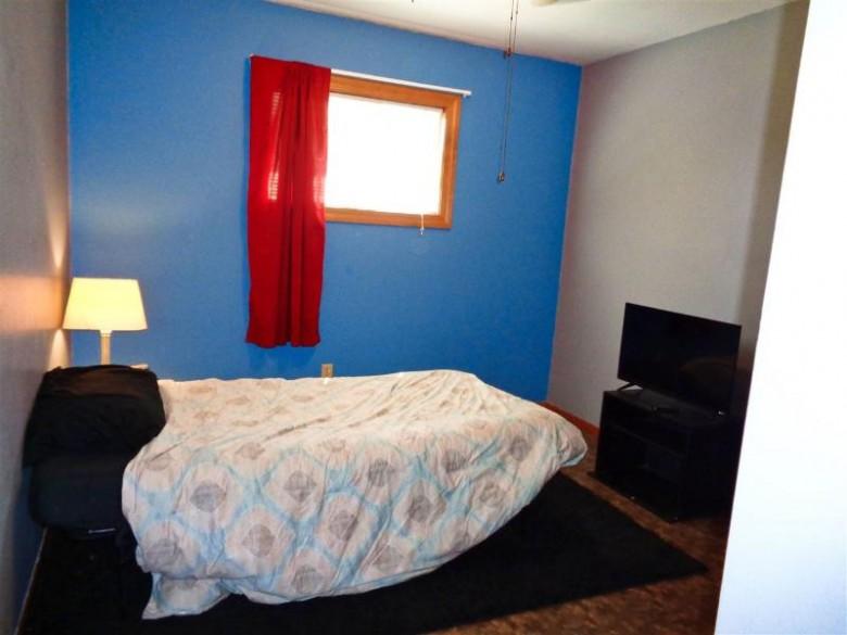 723 Jackson Street Medford, WI 54451 by Dixon Greiner Realty, Llc $144,900