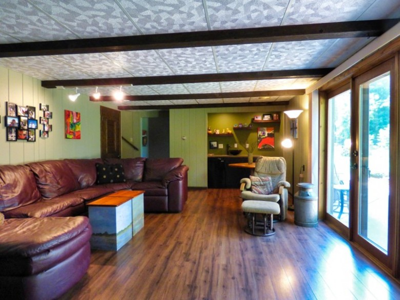 5420 S 28th Street, Wisconsin Rapids, WI by First Weber Real Estate $209,900