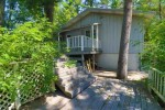 5550 Victorian Way Wisconsin Rapids, WI 54494 by Nexthome Partners $175,000