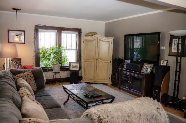 1931 Fairmount Street Wausau, WI 54403 by Exp Realty, Llc $159,000