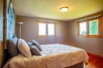 51 Airport Avenue, Wisconsin Rapids, WI by Nexthome Partners $147,500