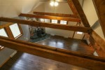 9053 Boelter Lake Drive Almond, WI 54909 by Nexthome Priority $99,900