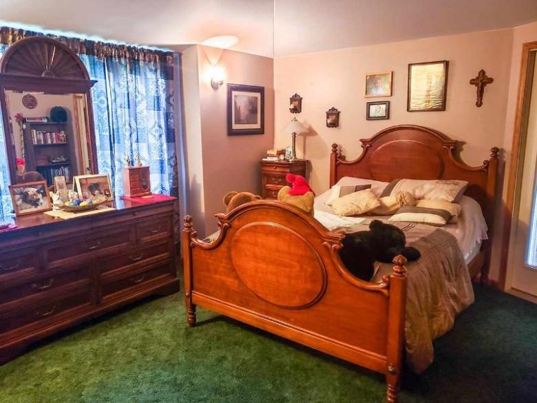 226564 Thrush Avenue, Wausau, WI by Northwoods Community Realty Llc $161,900