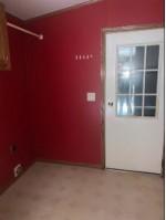 615 S Park Avenue Crandon, WI 54520 by Coldwell Banker Action $89,900