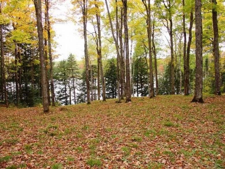 OFF Hawk Lake Rd E, Marenisco, MI by First Weber Real Estate $33,000