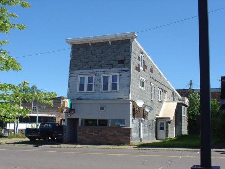 304 Suffolk St Ironwood, MI 49938 by First Weber Real Estate $54,000