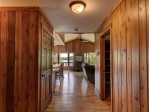 7420 Mcdowell Rd Presque Isle, WI 54557 by Lakeplace.com - Vacationland Properties $574,900