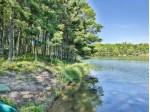 8653 Coligo Ct Plum Lake, WI 54512 by Redman Realty Group, Llc $575,000