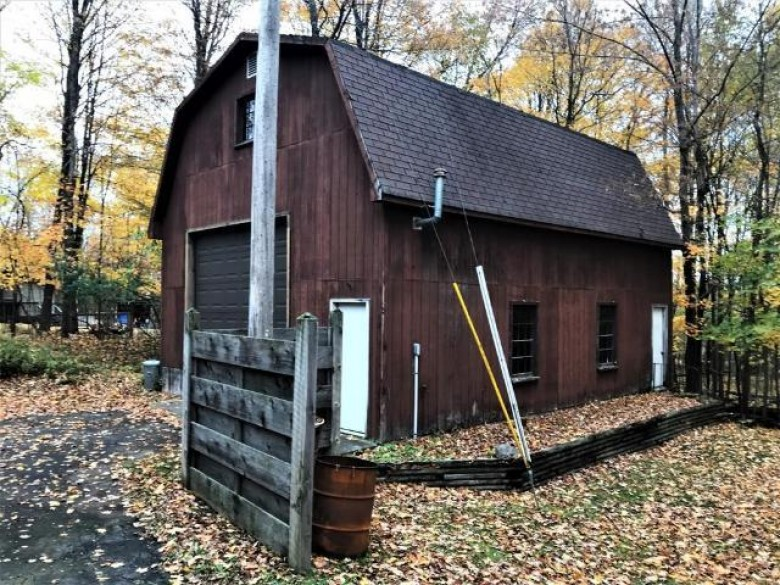 264 11th St, Park Falls, WI by Hilgart Realty Inc $169,900
