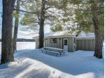 851 Northernaire Dr, Three Lakes, WI by Re/Max Property Pros $137,500