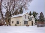 N8919 Hwy 13, Westboro, WI by Redefined Realty Advisors, Llc $74,900