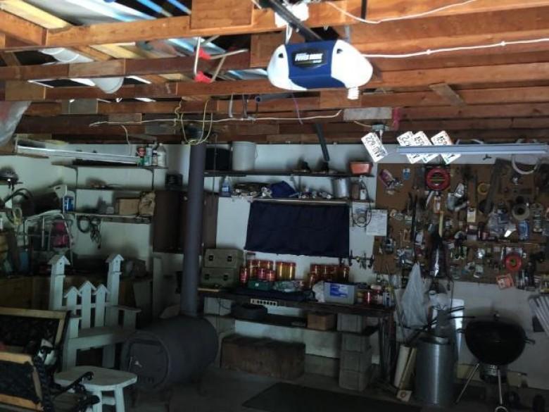 7311W Island Lake Rd, Knight, WI by Exp Realty, Llc $174,900