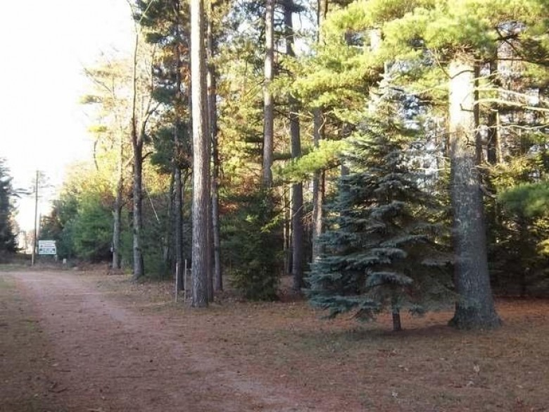 7485 Hwy 51, Minocqua, WI by Coldwell Banker Mulleady - Mnq $488,700