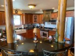 1352 Dollar Lake Rd E Washington, WI 54521 by Century 21 Burkett & Assoc. $768,900