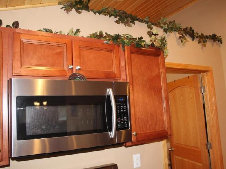6676 Melody Ln S, Crescent, WI by Lakeland Realty $399,900