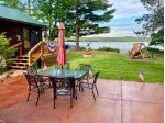 3662 Fedro Ln, Washington, WI by Coldwell Banker Mulleady-Er $395,000