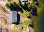 W7998 Moose Lake Rd, Norwood, WI by Integrity Realtors, Llc $184,900