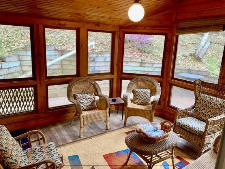 1307 Waterman Ln, Washington, WI by Coldwell Banker Mulleady-Er $549,000