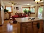 20 Washington Ave W, Tomahawk, WI by Woodland Lakes Realty, Llc $159,900