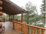 6151 Twin Oaks Dr, Newbold, WI by First Weber Real Estate $374,500