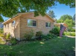 320 Itasca St E, Rhinelander, WI by First Weber Real Estate $169,900