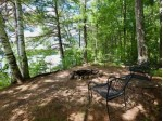 1085 Cth F Lac Du Flambeau, WI 54538 by Coldwell Banker Mulleady - Mnq $410,000