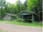 11538 Mars Point Dr, Presque Isle, WI by Century 21 Pierce Realty - Mw $350,000