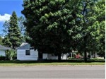 514 2nd Ave N, Park Falls, WI by Hilgart Realty Inc $119,900