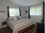310 Wilson St, Rhinelander, WI by Redman Realty Group, Llc $149,900