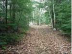 0 Bear Trail Rd, Harrison, WI by Riversbend Realty Group, Llc $54,900