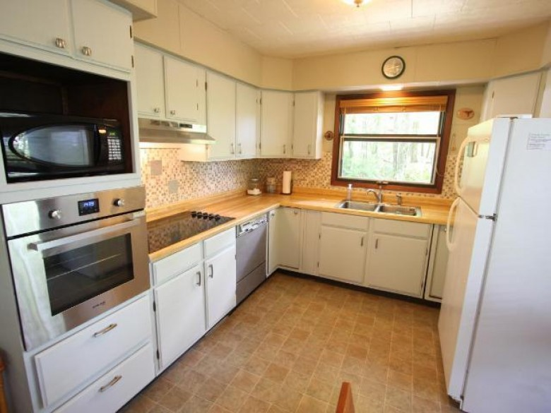 4974 Currie Lake Rd, Cassian, WI by First Weber Real Estate $187,900