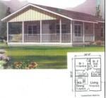 LT17 Hillcrest Dr LT18, Lake Geneva, WI by Shorewest Realtors, Inc. $24,900